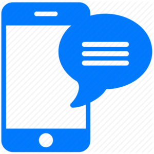 Sms-Talk-Telephone-drawing.png