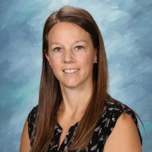 Rebecca Gonci's Profile Photo