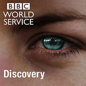 BBC Discovery