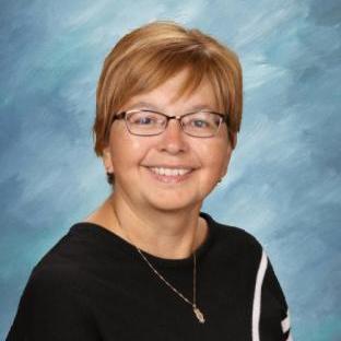Roxy Jones's Profile Photo