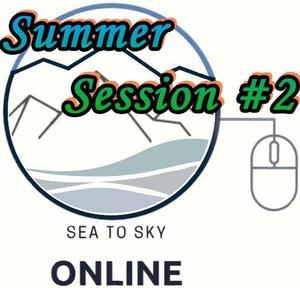 SSO Logo SS2.jpg