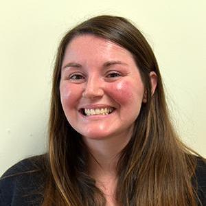 Jessica Fellin's Profile Photo
