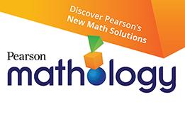 Pearson Mathology
