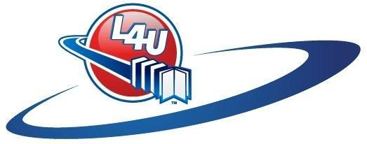 l4u-logo.jpg