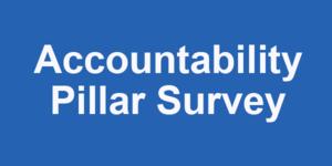 Accountability Pillar 2020: Grades 4, 7, and 10 Featured Photo