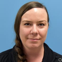 Darcey Giffin's Profile Photo