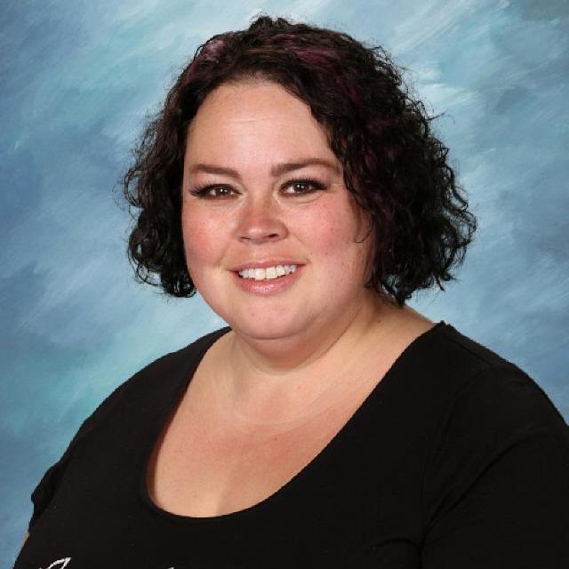 Connie Buck's Profile Photo