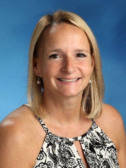 Laurel Soanes, Office Supervisor