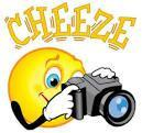cheeze.jpg