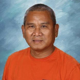 Melchor Santos's Profile Photo