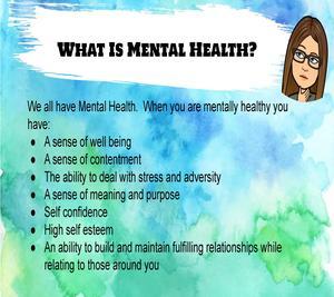 Mental Health Week slide show-1_Page_02.jpg