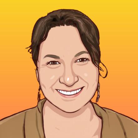 Lorie Smith's Profile Photo