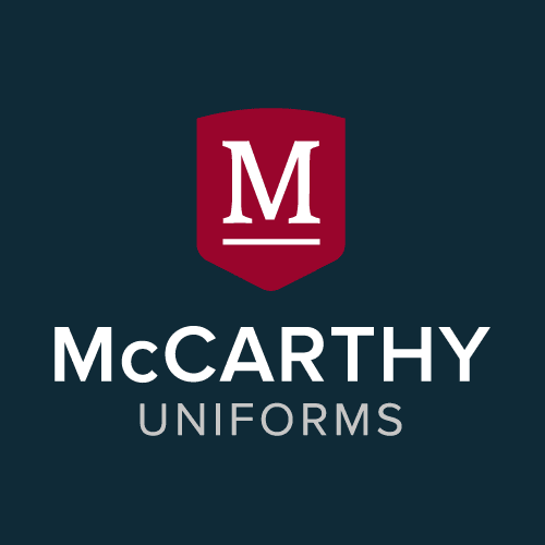 McCarthy Uniforms Featured Photo