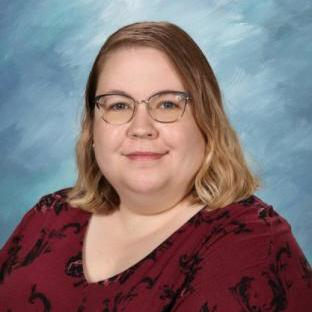 Ashley Gunson's Profile Photo