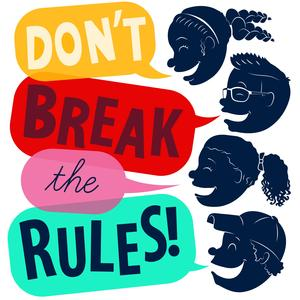 Break the Rules Pic.jpg