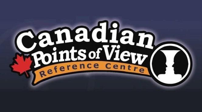 canadianPointsOfView.jpg