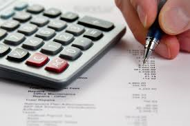 Finance Calculator.png