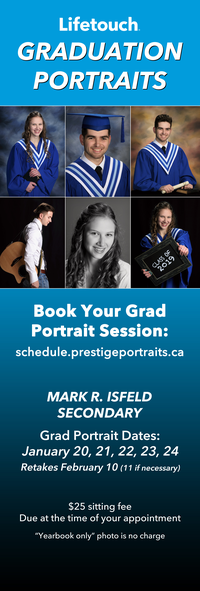 Grads-Book Your Portrait Time Online Featured Photo