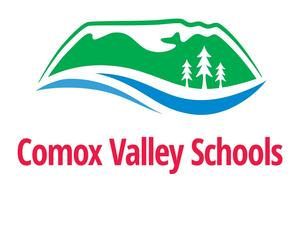 2020-2021 Comox Valley Schools Logo.jpg