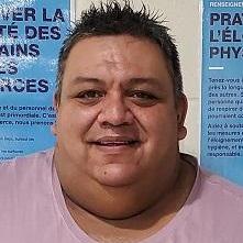 Luis Ruiz's Profile Photo