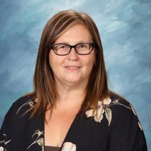 Donna Head's Profile Photo