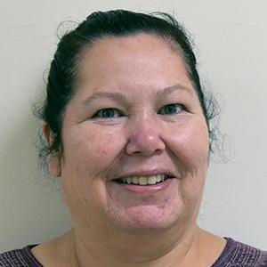 Peggy Manitowabi's Profile Photo