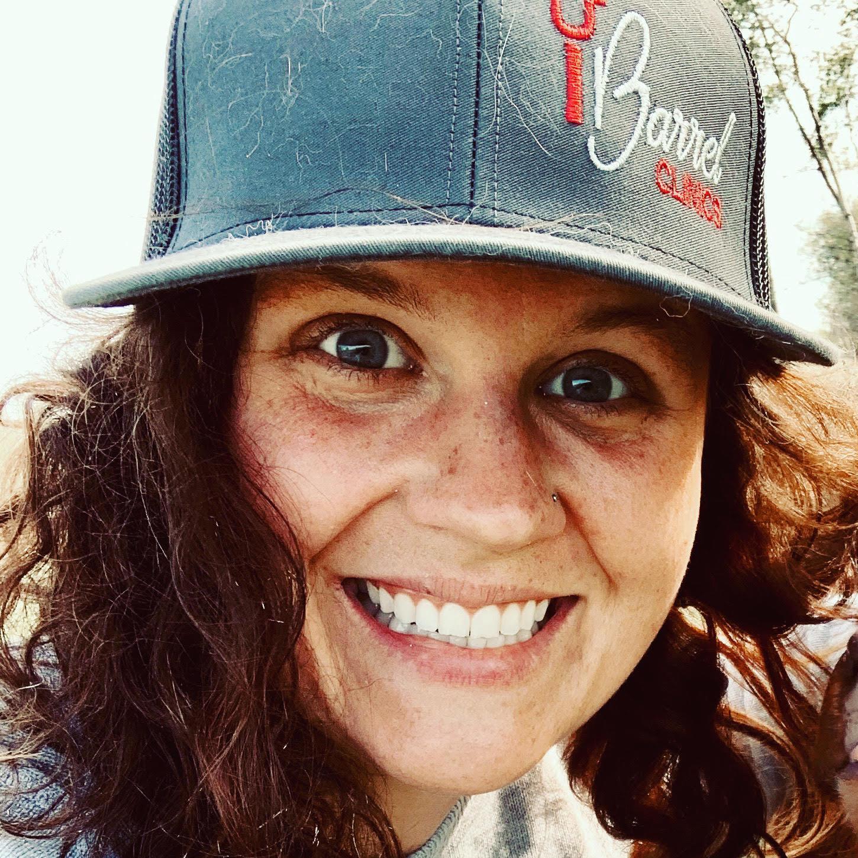 Danielle Denoncourt's Profile Photo