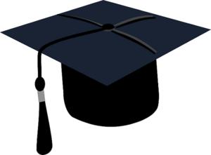 graduation-2.png