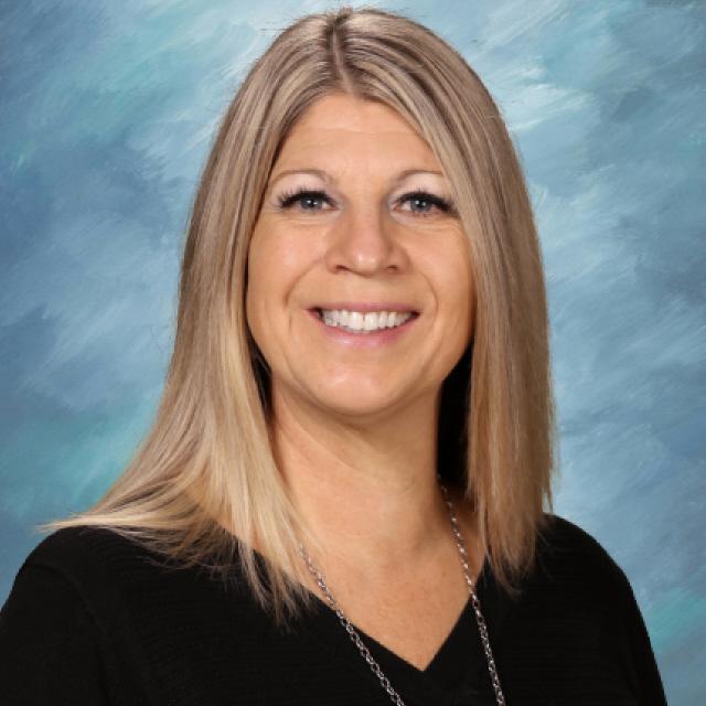 Michele Allen's Profile Photo