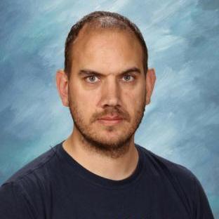 Thomas Fraser's Profile Photo