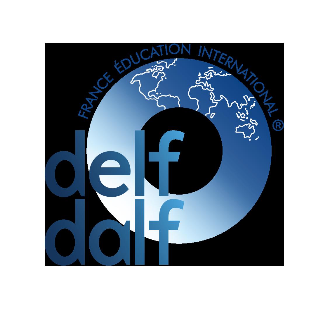 delf_dalf.jpg