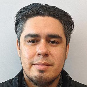 Brian Pitawanakwat's Profile Photo