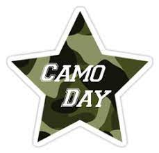 Camo Day.png