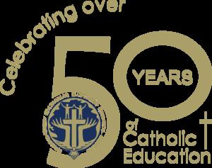 50 years clelebration w Logo.png