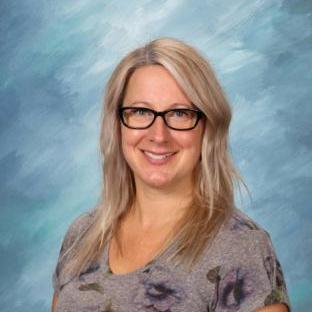 Karin Bednard's Profile Photo