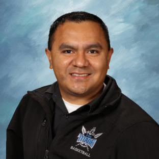 Juan Warkentin's Profile Photo