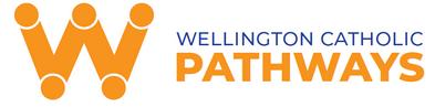 Wellington Pathways