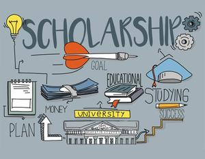 scholarshipinfographic_display.jpg