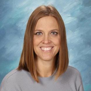 Janelle Bablitz's Profile Photo