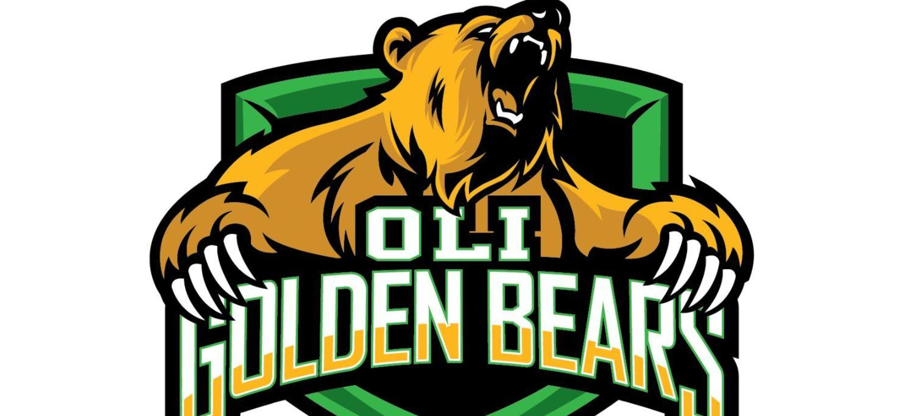 OLI Golden Bears