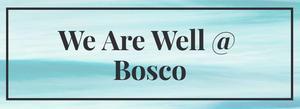 Bosco Wellness.JPG