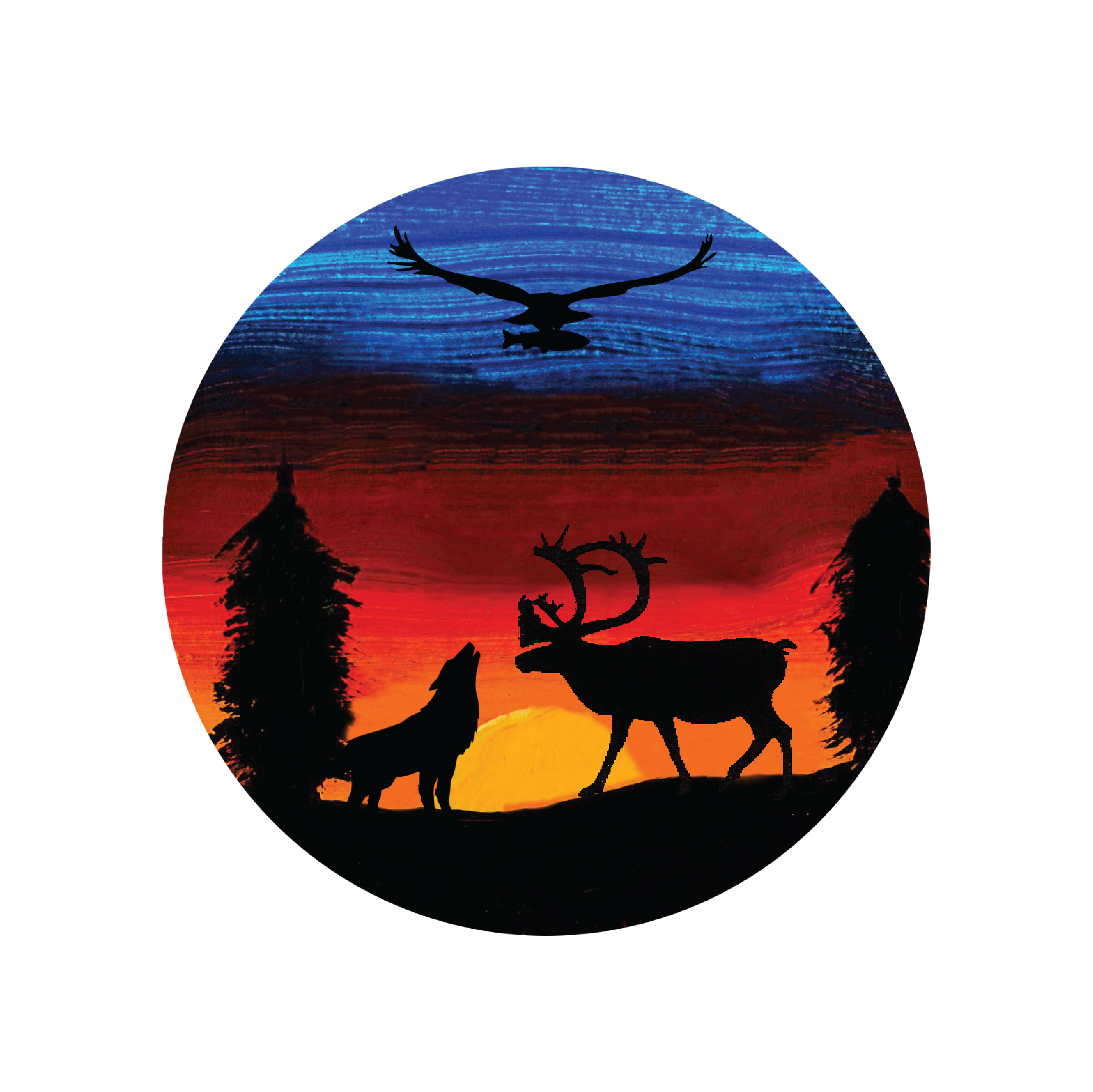 Athabasca Denesuline Education Authority Image