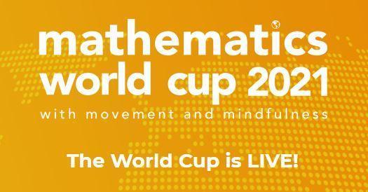 math world cup