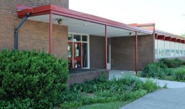 Mornington Central Public School