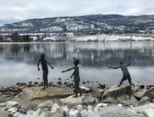 penticton statues.jpg