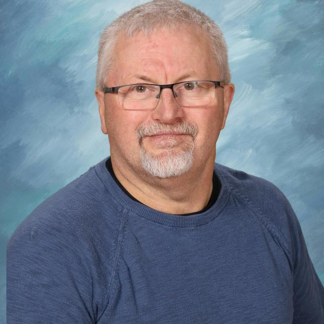 Michael Matheson's Profile Photo