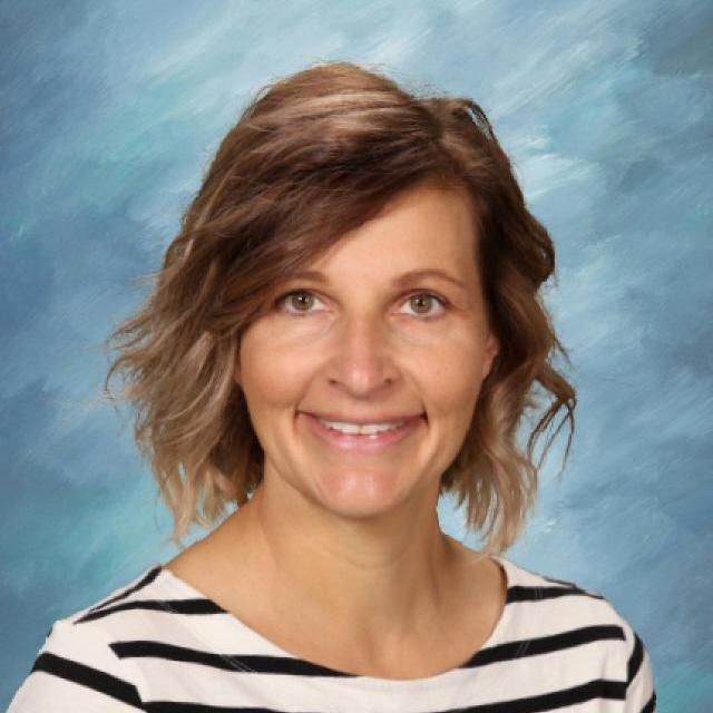 Jennifer Trydal's Profile Photo