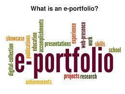 How to View Student E-Portfolio Featured Photo