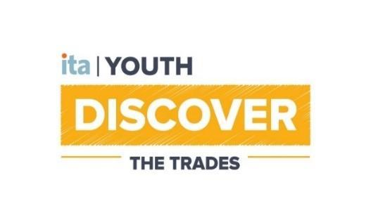 Youth Discover
