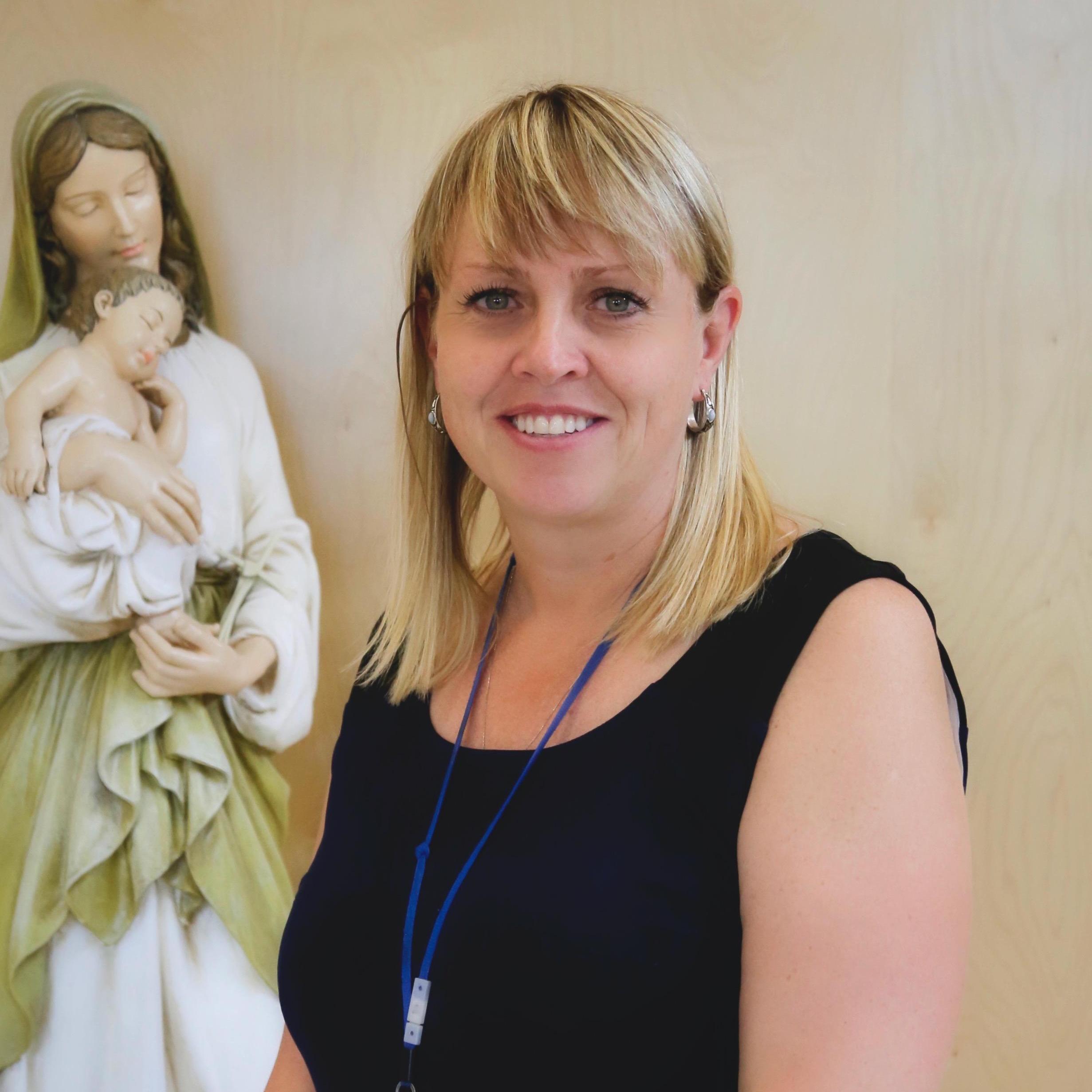 Dana Heidemann's Profile Photo